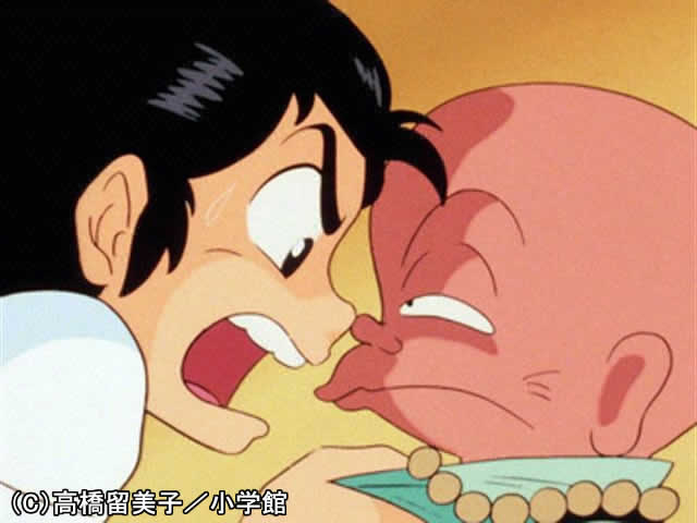 #93 終太郎・不幸の朝