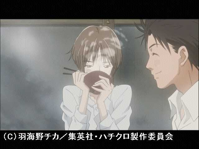 #6 ・・・・・・なあ山田、なんで俺なんか好きになっ…