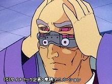 #37 闇からの使者・スクランダー必殺!!