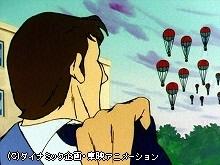#65 風が運んだ風船爆弾
