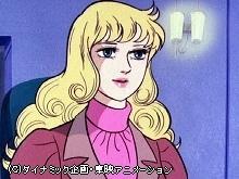 #37 午前三時兜博士を暗殺せよ!!