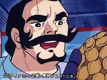 #51 かがやけ明星!!マジンガーZが帰ってきた!!