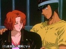 新・湘南爆走族 荒くれKNIGHT2 死神たちの公道レース