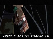 #486 ショーの開幕 明かされた黒ひげの企み