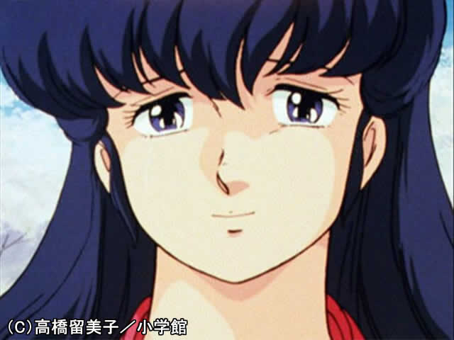 #52 許して惣一郎さん!響子涙の再婚宣言!!