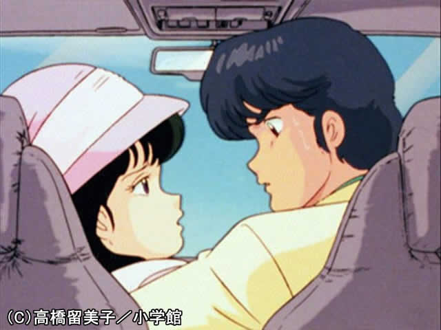 #59 ドキッ!九条明日菜 はじめての体験!!