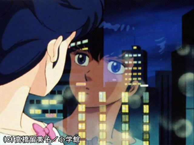 #61 追いかけて五代さん 響子失恋ひとり旅