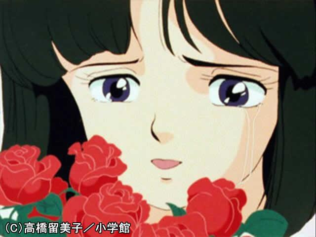 #75 恋ひとすじ!八神と明日菜は懲りない女