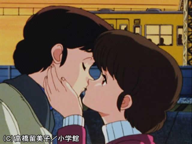 #88 愛ふたたび?こずえが残したキスの味!!