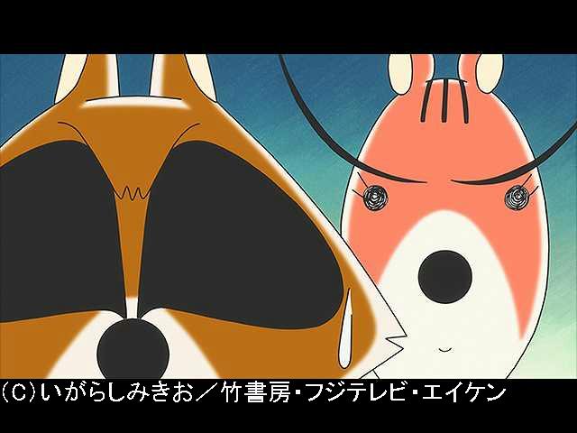#161 2019/5/18放送 おねえさんといっしょ
