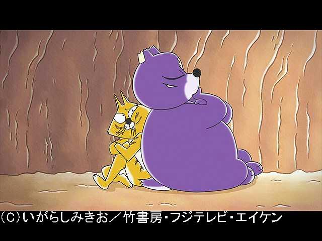 #164 2019/6/8放送 スナドリネコさんと大将さん