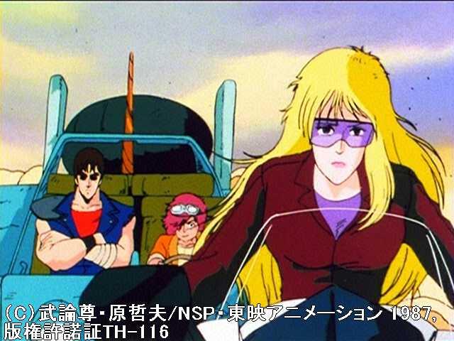 第20話 悪夢の総力戦!俺の拳は100万ボルト!!
