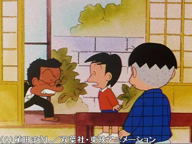 第7話 初級いたずら講座実践編/迷カメラマン参上!?…
