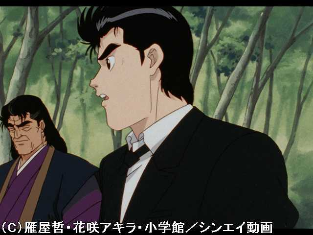 <スペシャル>日米コメ戦争
