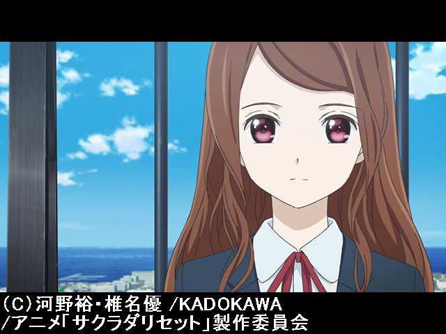 【無料】#01 MEMORY in CHILDREN 1/3