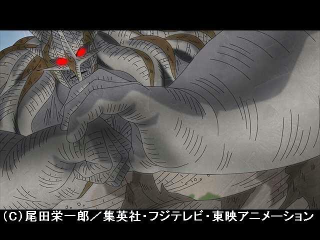 #718 大地横断 巨像ピーカ奇襲作戦!