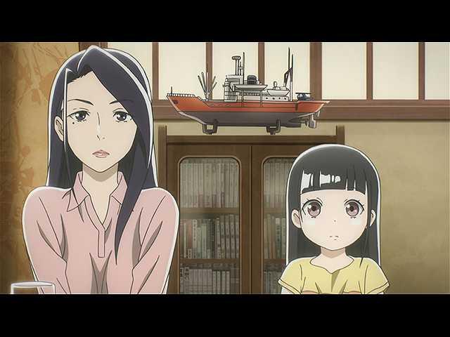 STAGE9 南極恋物語(ブリザード編)