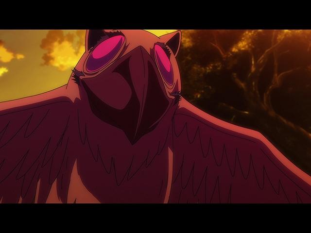 第47話 赤子さらいの姑獲鳥