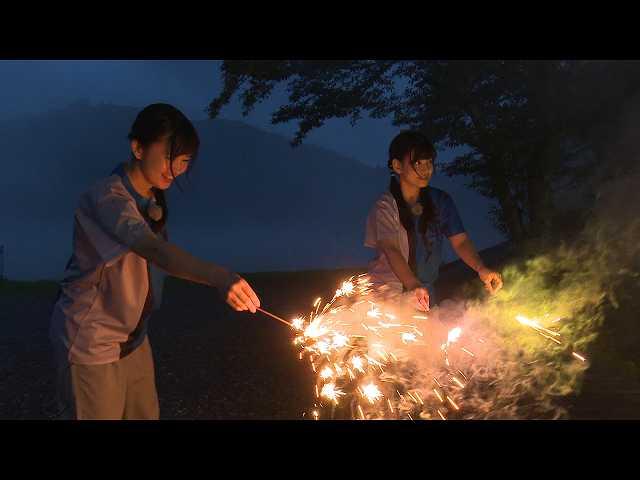 『もりバド!』浜松合宿編 ~インターハイ2018の聖地…
