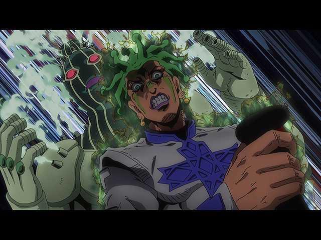 #31 グリーン・ディとオアシス その(2)