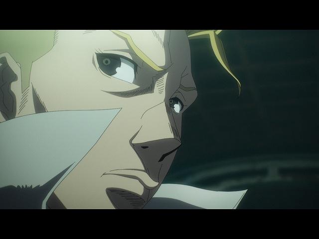 【無料】#10 幻肢