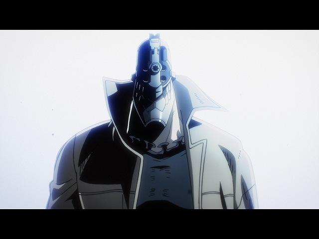 【無料】#12 亡霊
