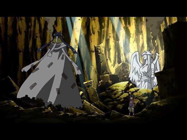 第13話 タイキ、女神の戦士!