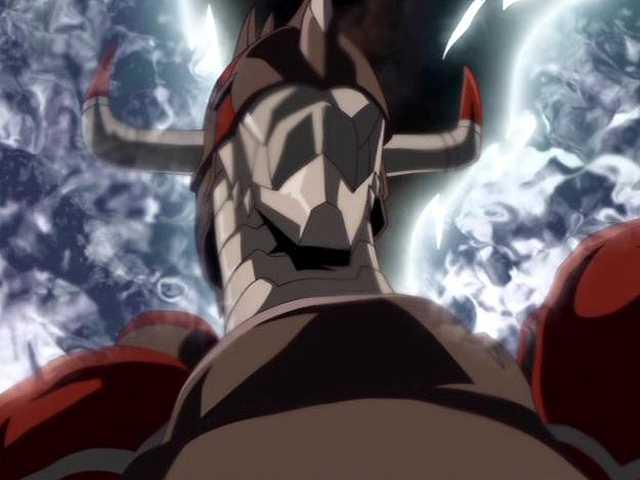 第35話 破滅のパワー シャイングレイモン暴走