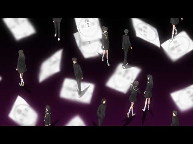 FILE 6 「禁じられた遊び」 #4