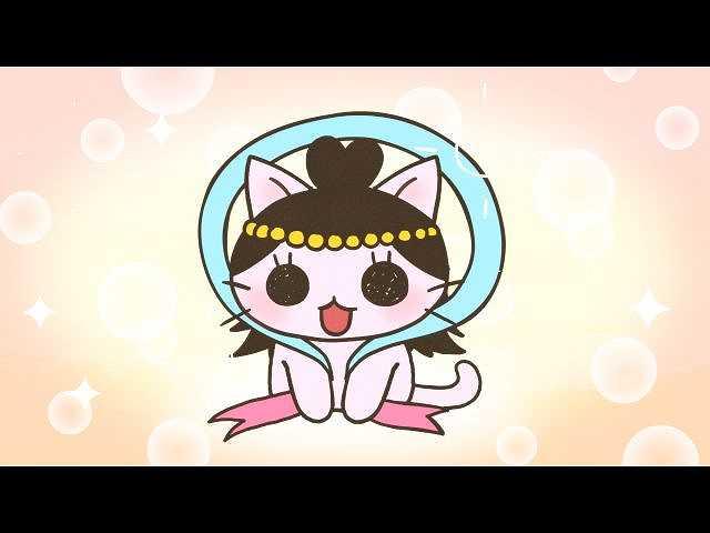 第107話 万葉集きっての歌姫、額田王!