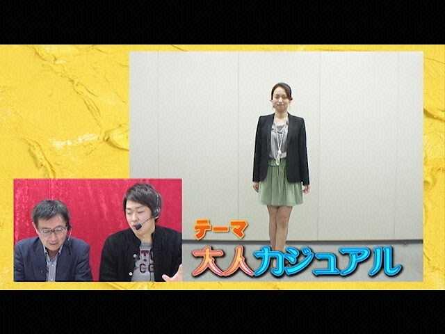 vol.2 戸部洋子 解説:木下康太郎