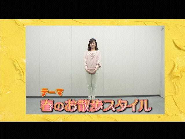 vol.8 生野陽子 解説:木下康太郎