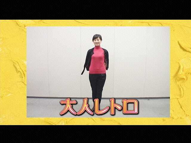 vol.25 島田彩夏 解説:榎並大二郎