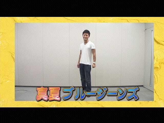 vol.32 榎並大二郎 解説:斉藤舞子