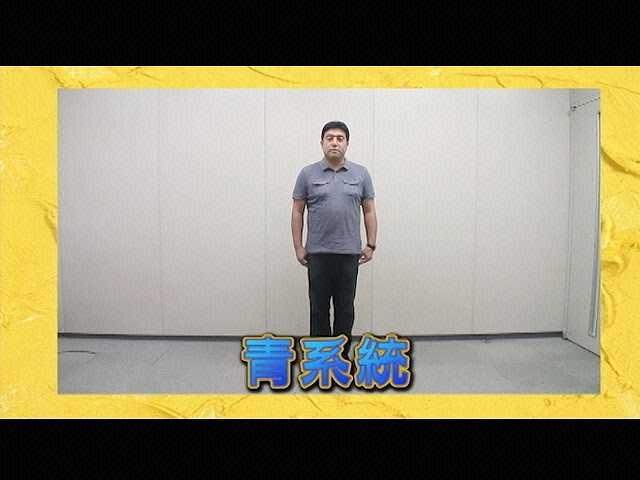vol.34 佐野瑞樹 解説:斉藤舞子