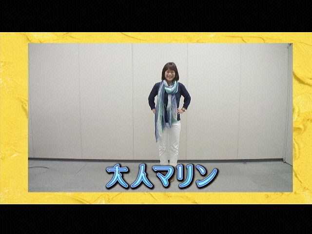 vol.37 川野良子 解説:倉田大誠