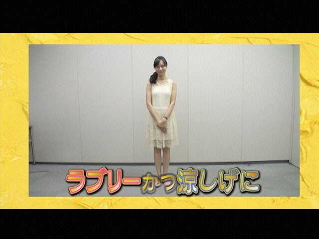 vol.39 細貝沙羅 解説:島田彩夏