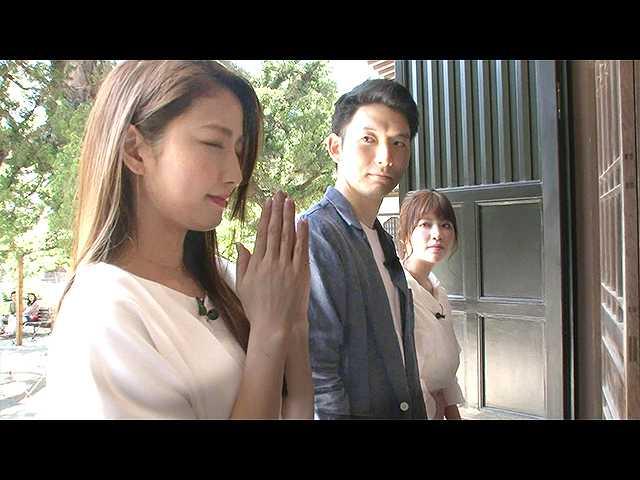 鎌倉同期旅 #3 中編「国宝の梵鐘を訪ねて・・・」