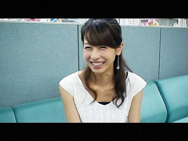 第三話 加藤綾子 「失われた20年」