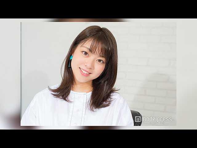 File21 杉原千尋・前編