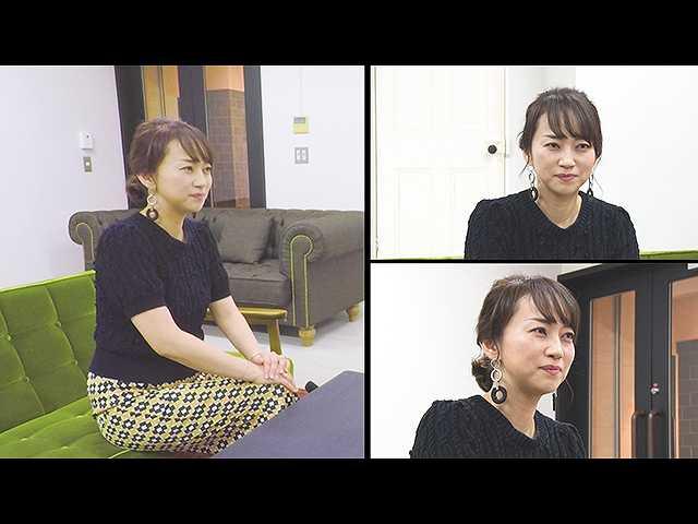 File22 戸部洋子・後編