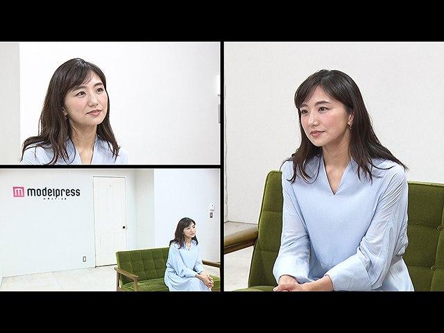 File31 松村未央・後編
