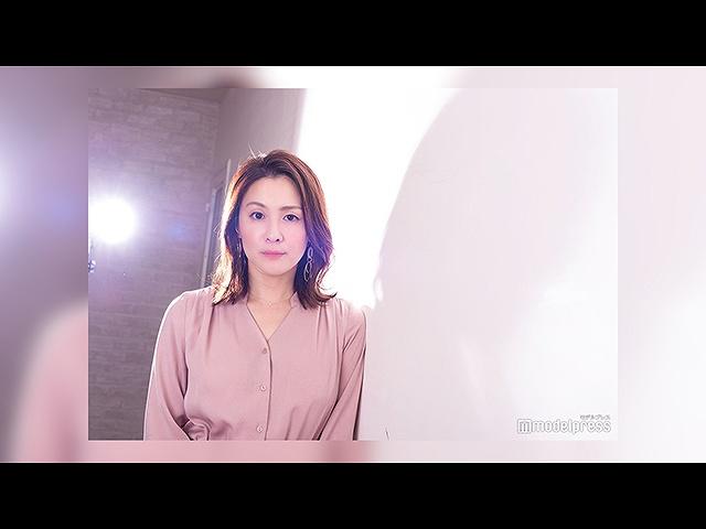 File33 斉藤舞子・前編