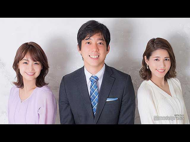 Talk1 「新生活」 立本信吾×永島優美×井上清華