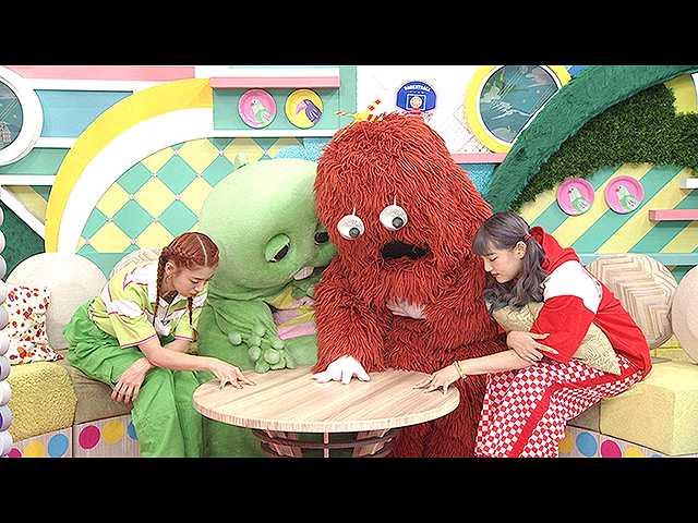 #60 2019/9/29放送 ガチャムク
