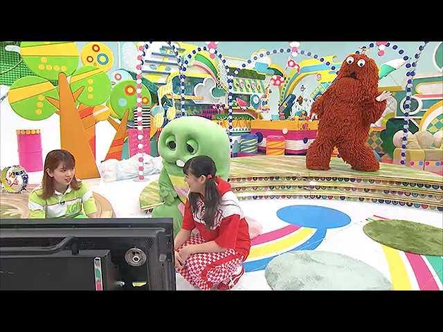 #93 2020/5/24放送 ガチャムク