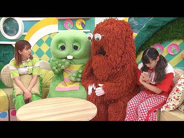 #94 2020/5/31放送 ガチャムク
