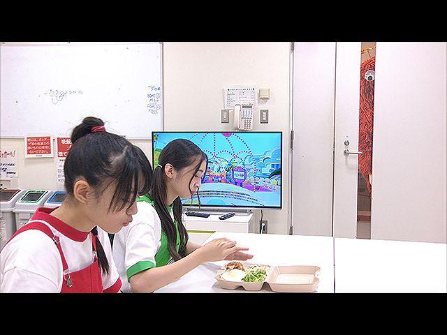 #110 2020/9/27放送 ガチャムク