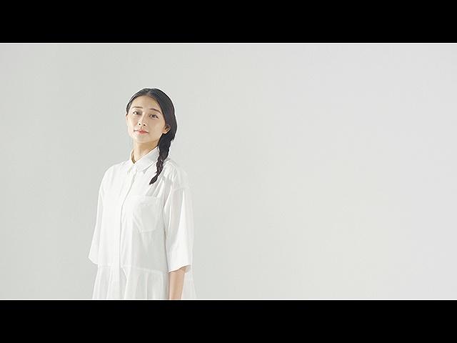 #1 2020/10/4放送 キャラダチミュージアム~MoCA~