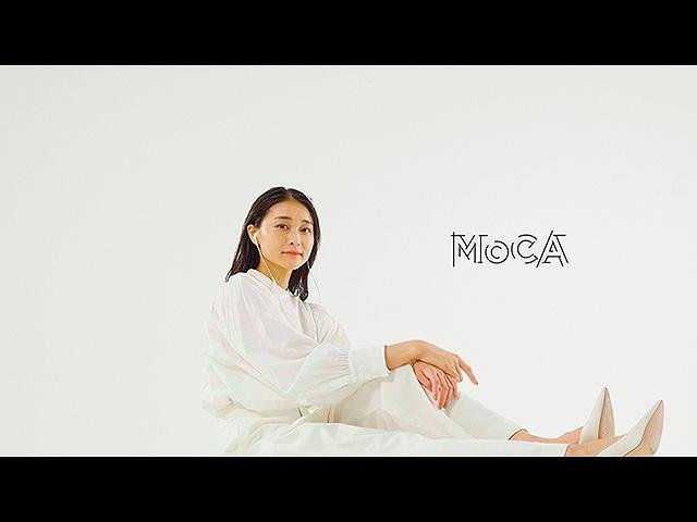 #2 2020/10/11放送 キャラダチミュージアム~MoCA~